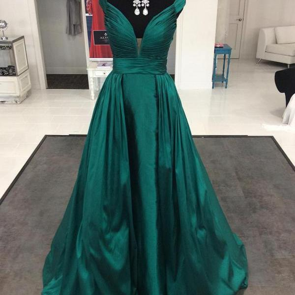 Prom Dresses, Off Shoulder Prom Dresses, Sexy Prom Dresses, A-Line Prom Dresses, Long Prom Dresses, Satin Party Dresses, Long Evening Dresses,Party Dresses